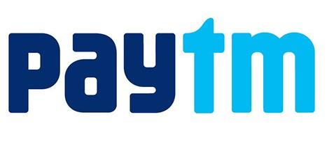 rupaycard